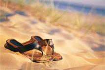 LifeStyleShoes